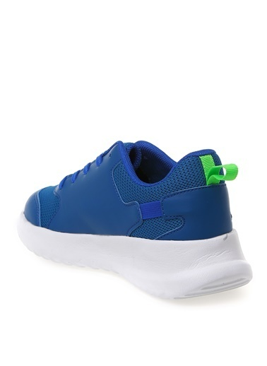 Limon Company Hans Detaylı Erkek Çocuk Yürüyüş Ayakkabısı Mavi